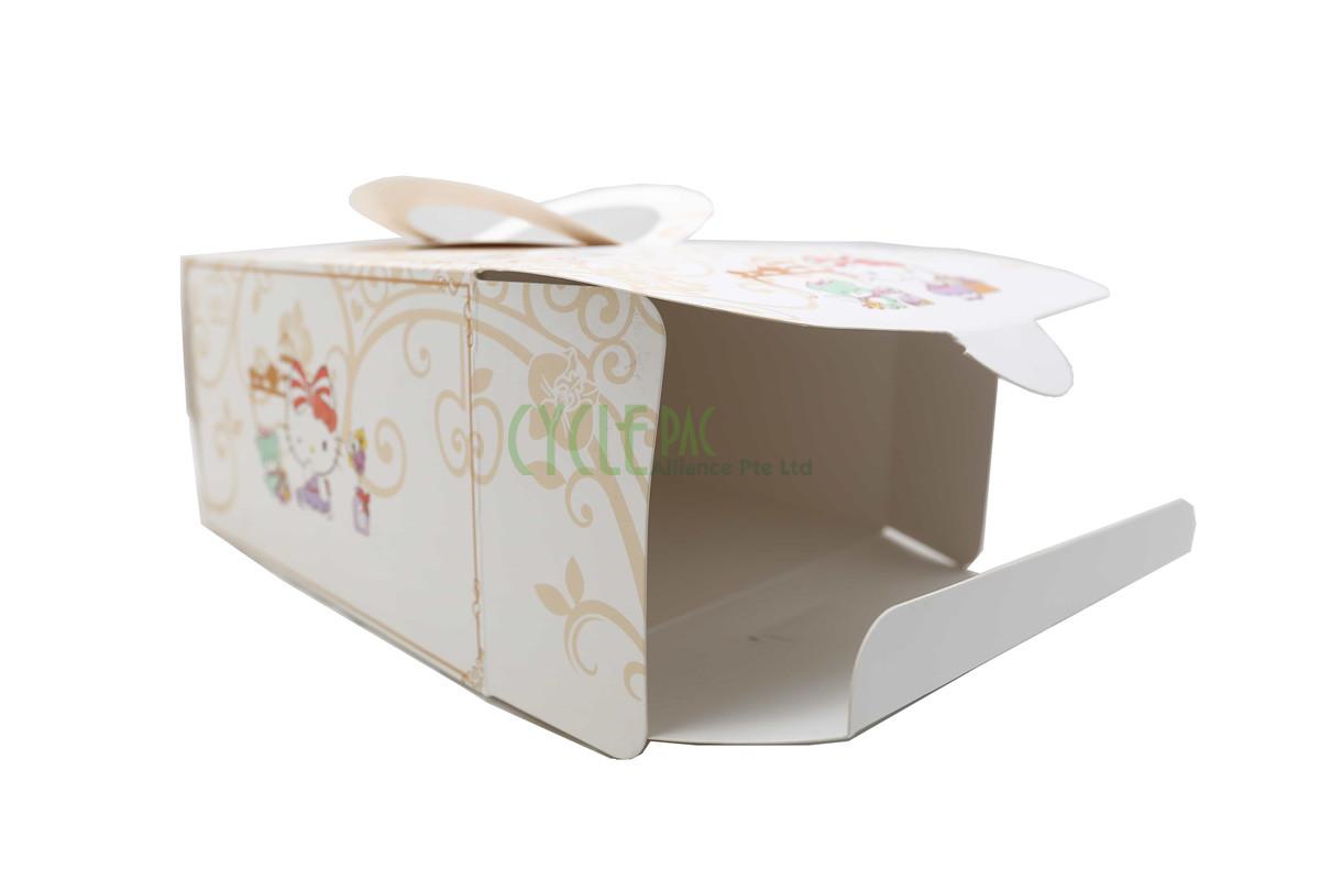 10 Cake box 02