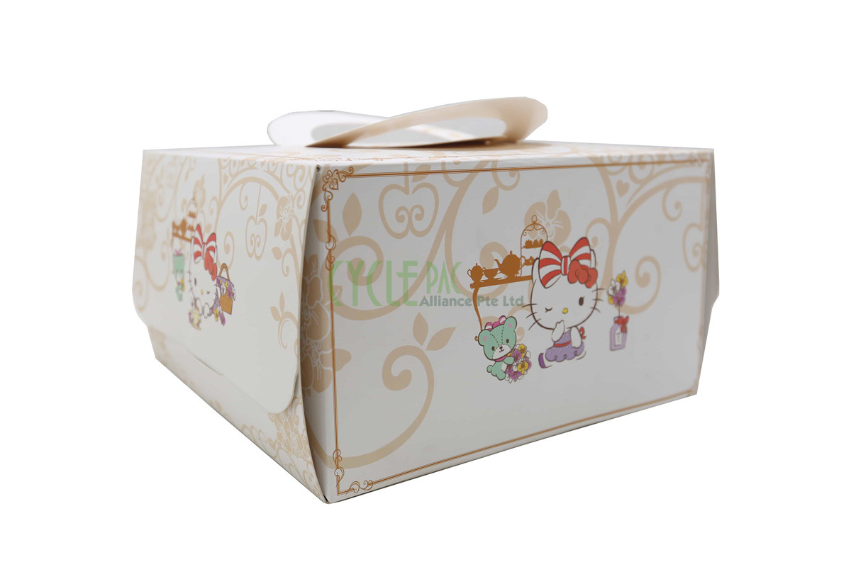 10 Cake box 03
