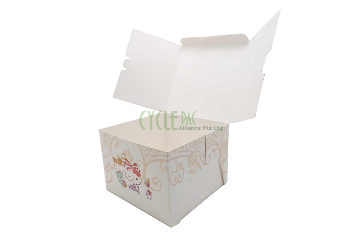 12 Cake box 02