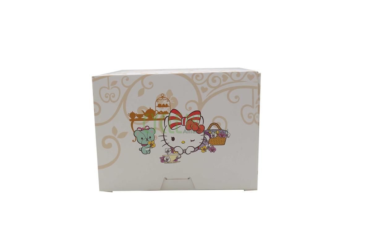 12 Cake box 03