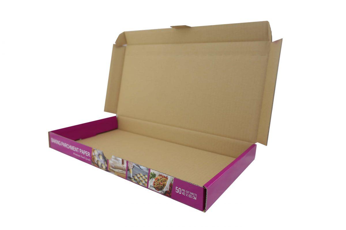 3 Puff Pastry box 03