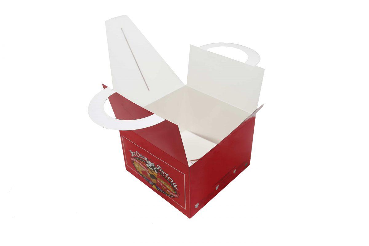 11-Cake box 02
