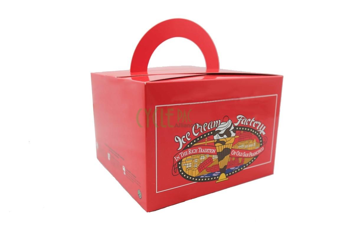 11-Cake box 03