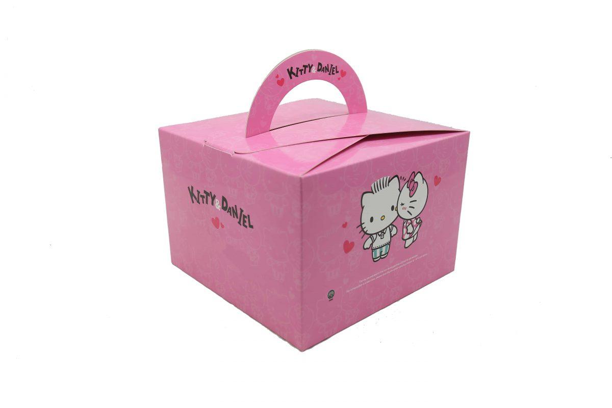 13-Cake box 01