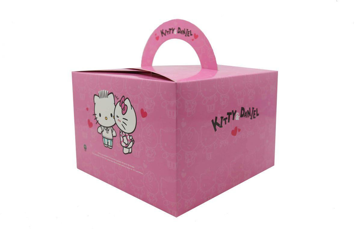 13-Cake box 02