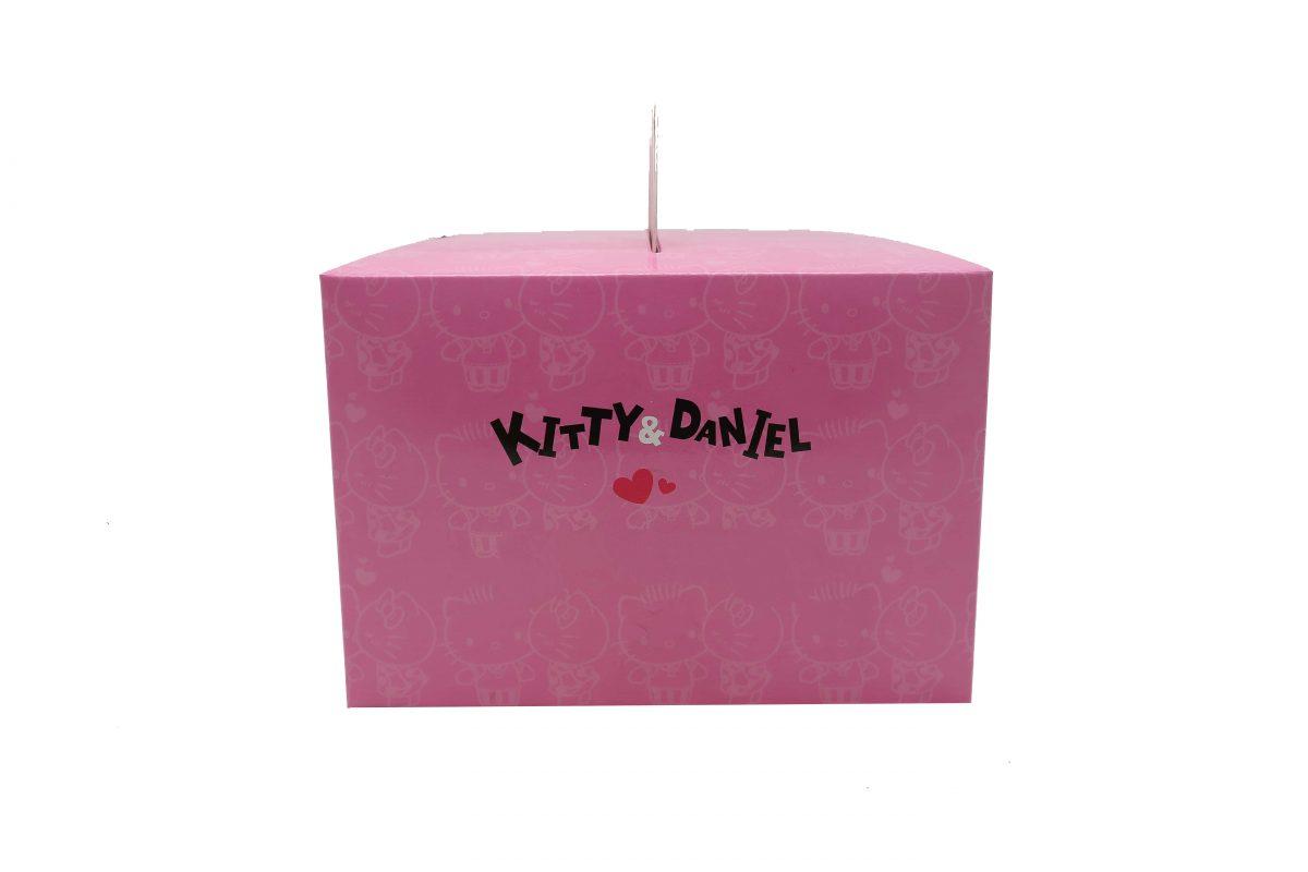 13-Cake box 03