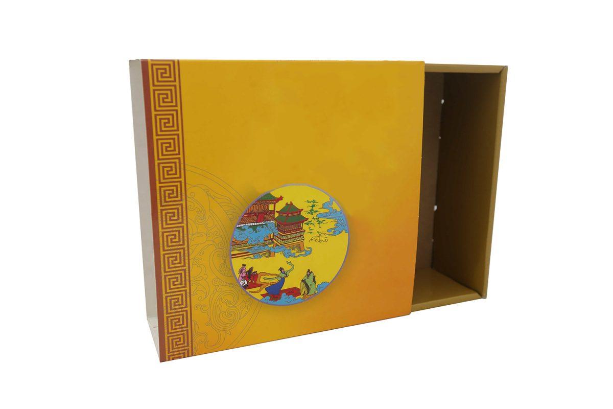 14-Moon cake box 01