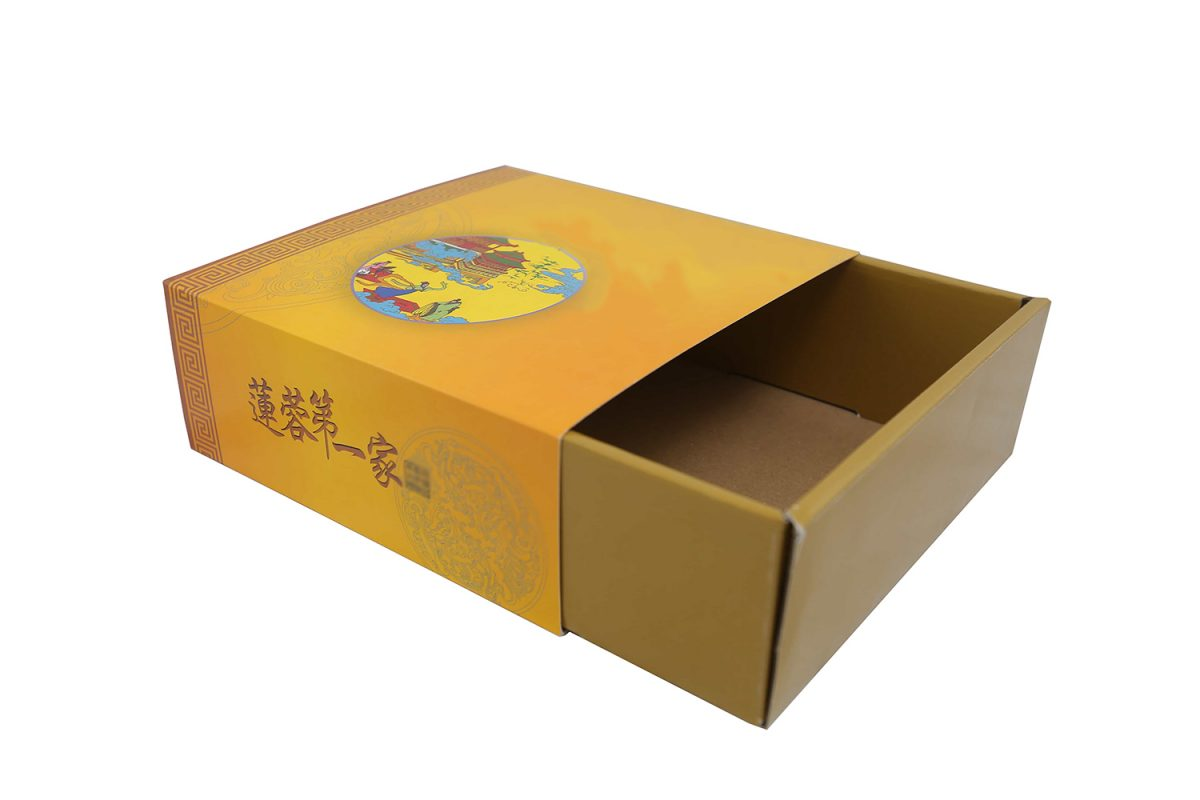 14-Moon cake box 03