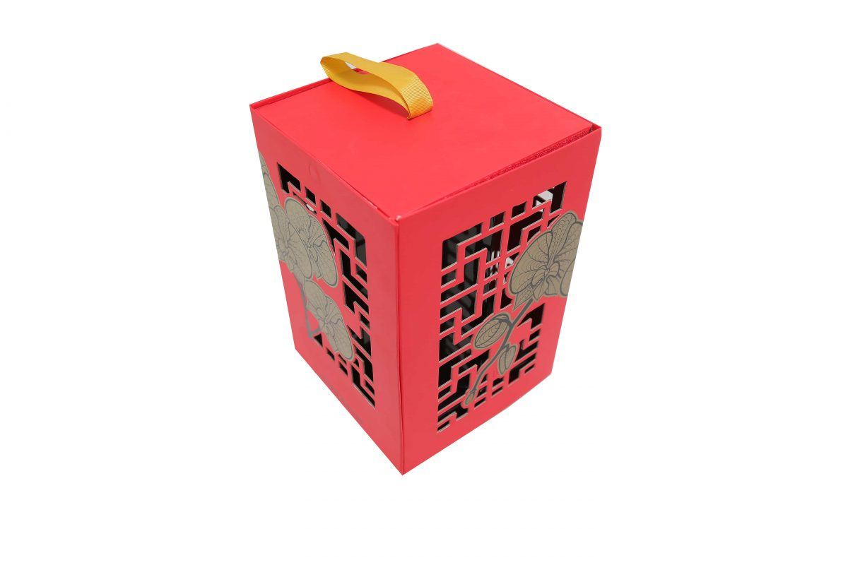 15-Laser printer box 01