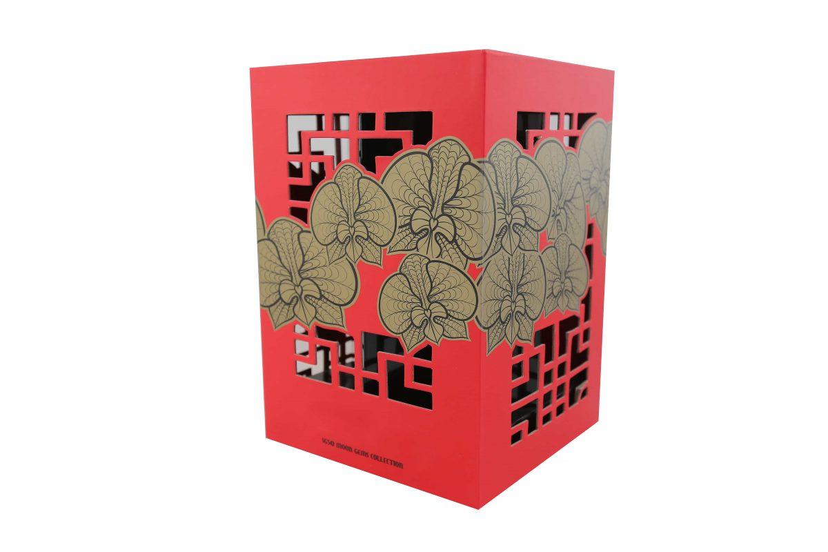 15-Laser printer box 03