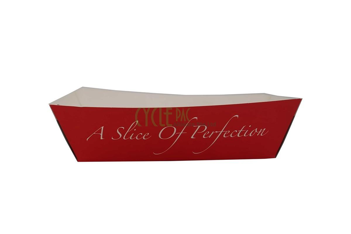 2-Pizza Box 02
