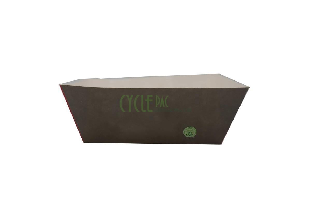 2-Pizza Box 03