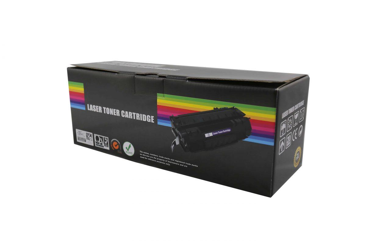 5-Laser toner cartridge 02