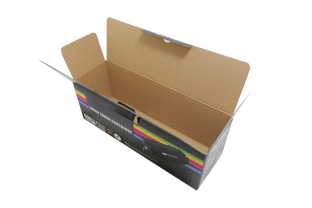 5-Laser toner cartridge 03