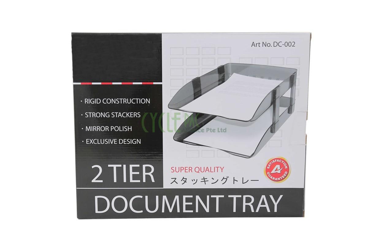 6-Stationery box 01