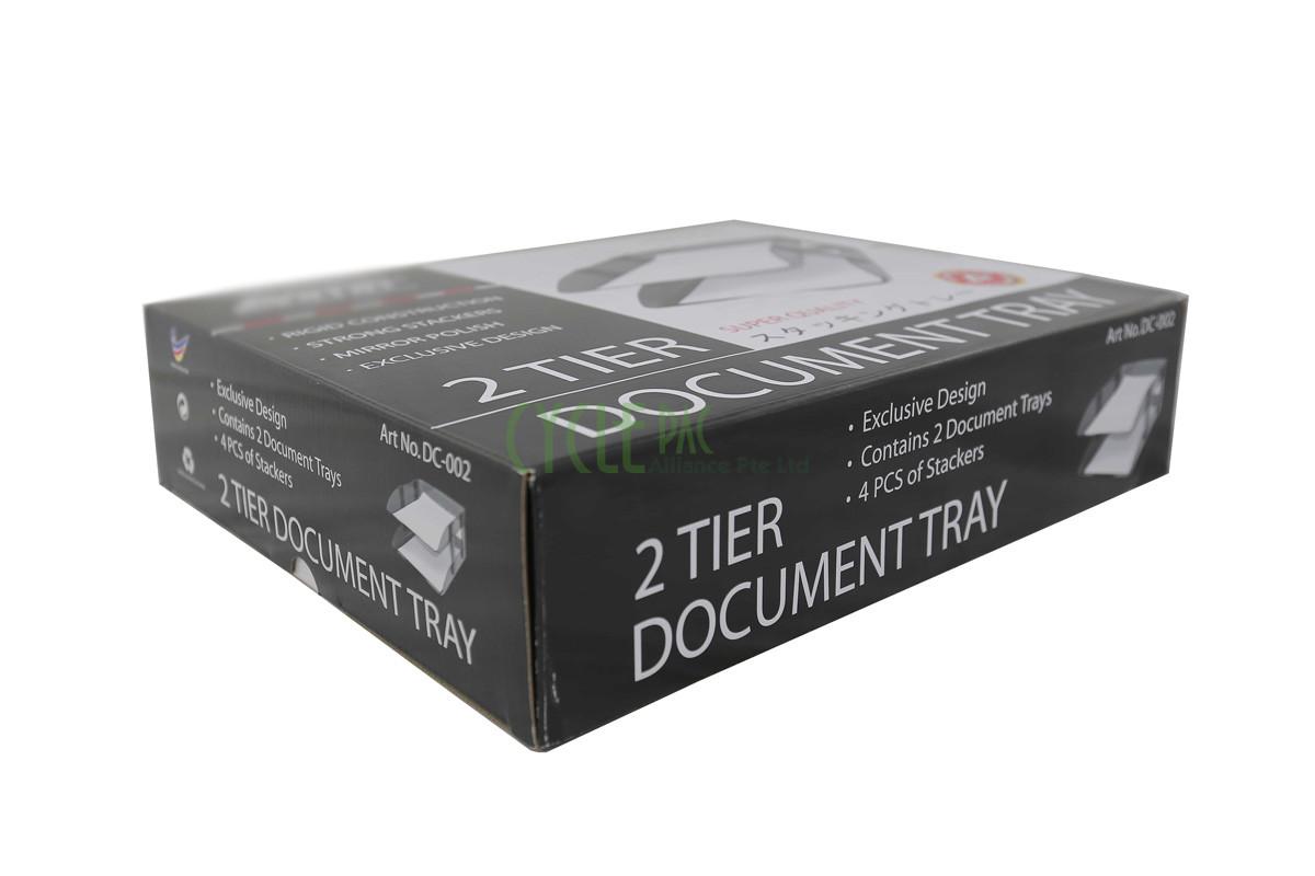 6-Stationery box 02