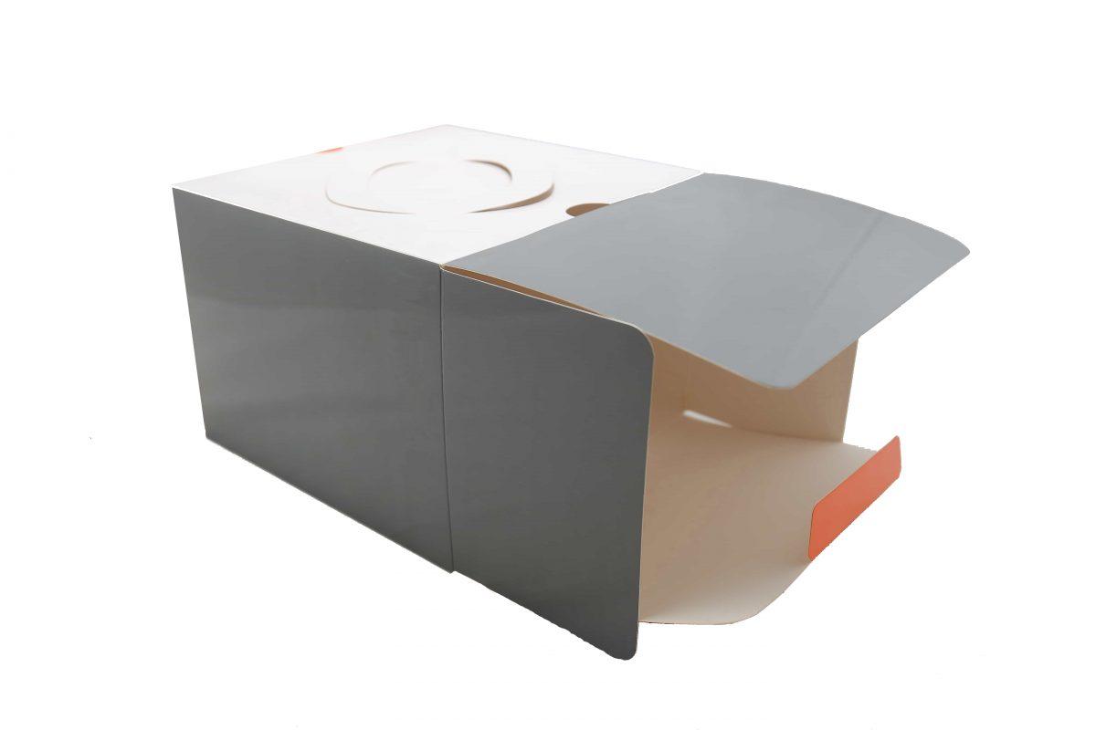 7-Cake box 01