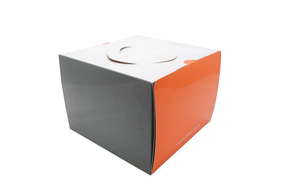7-Cake box 02