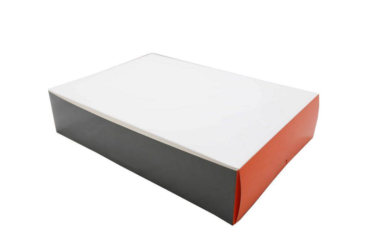 7-Cake box 03