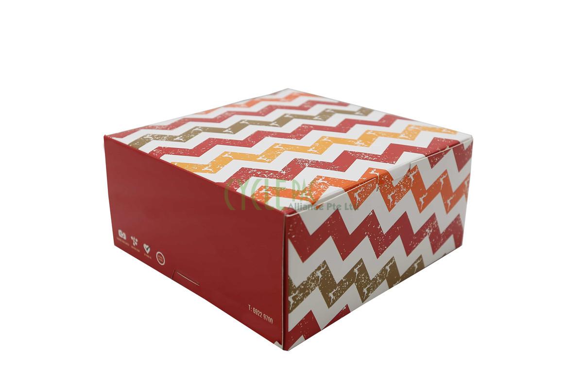 8-Cake box 01