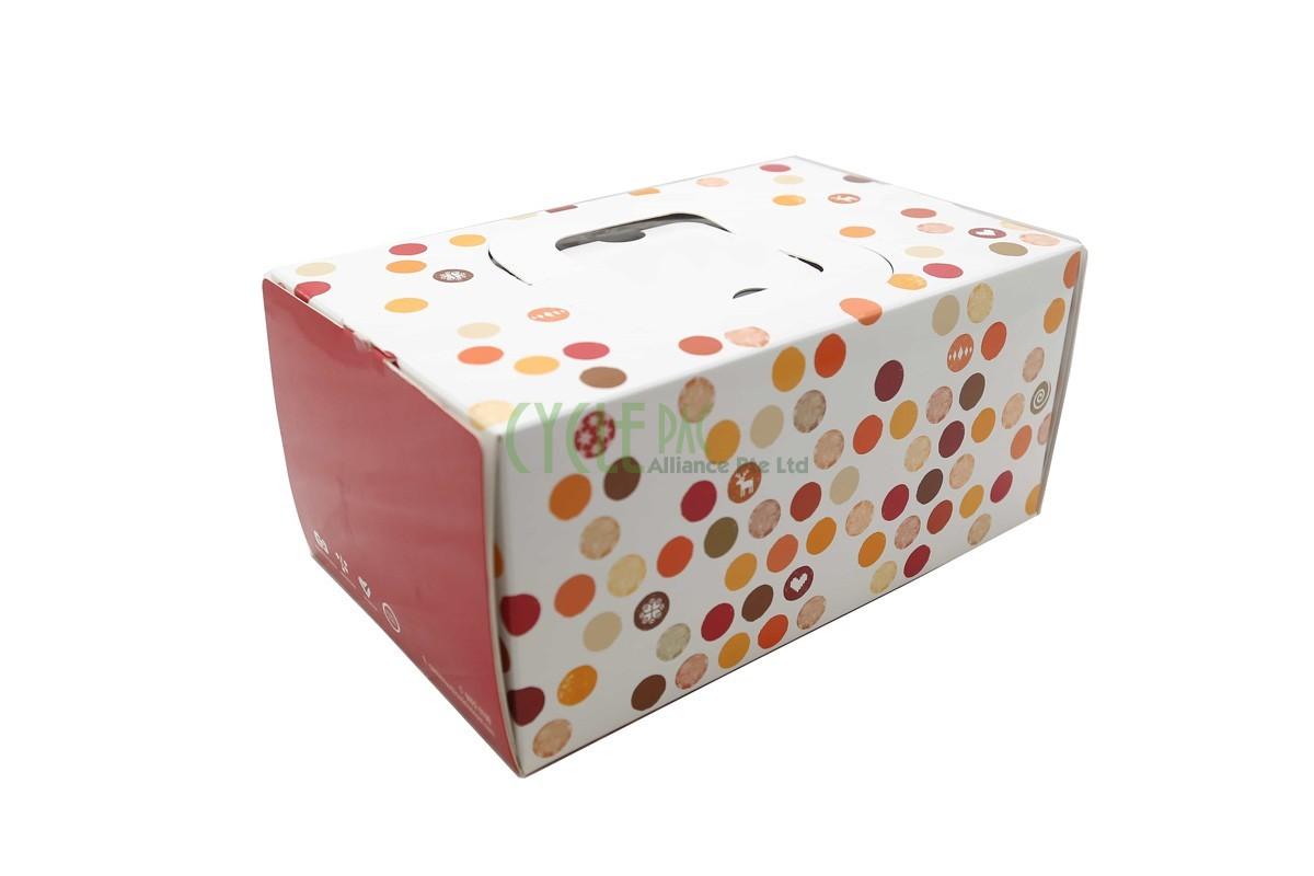 9-Cake box 02