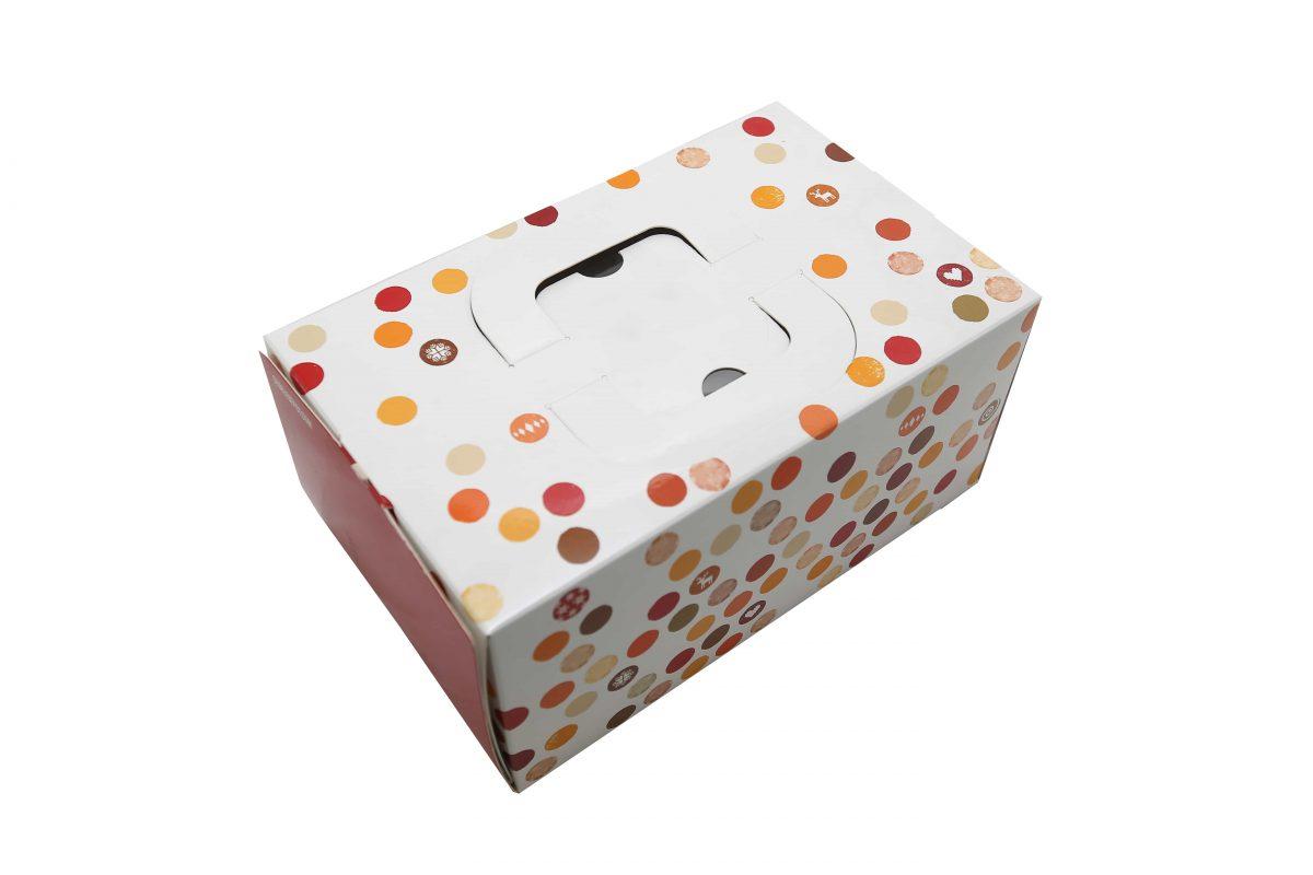 9-Cake box 03