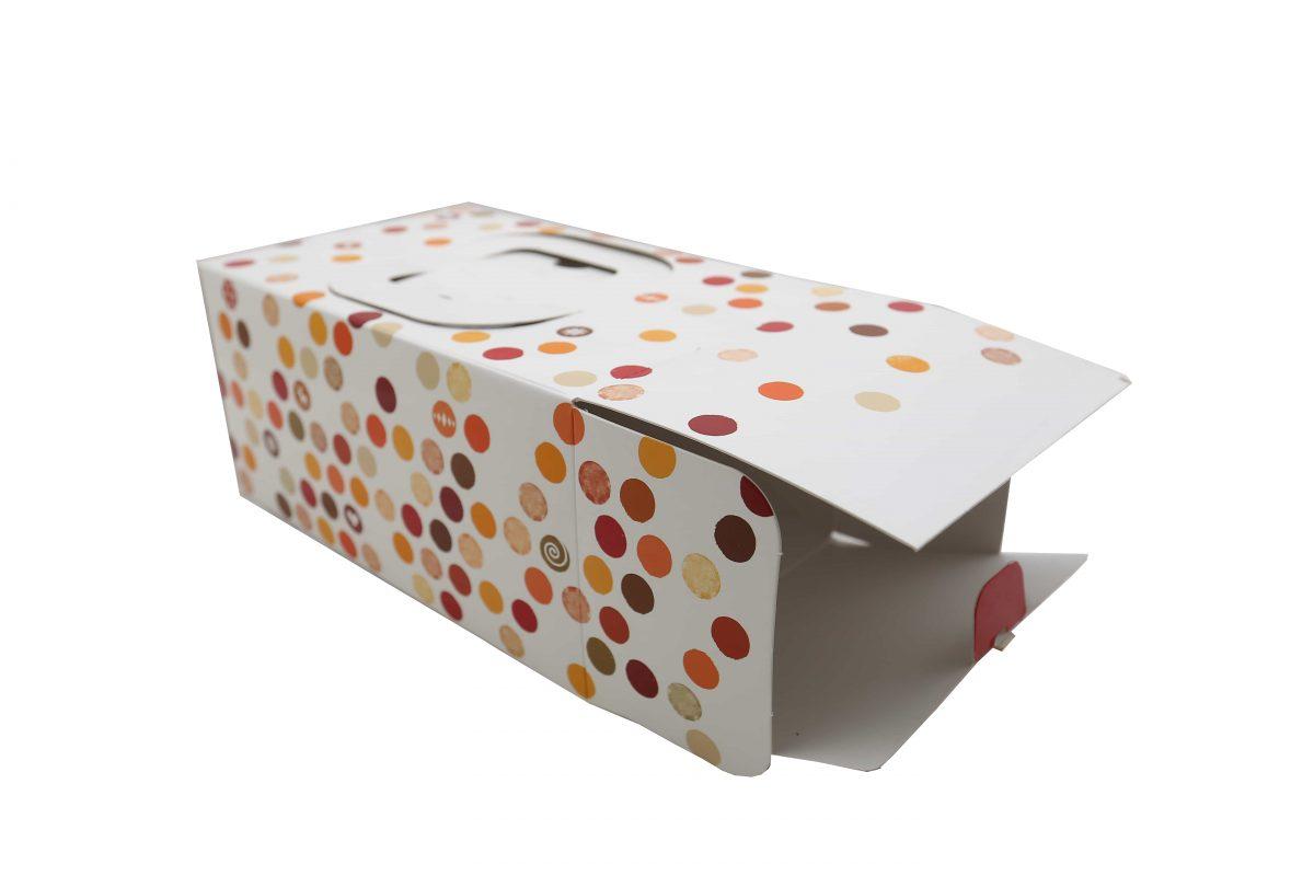 9-cake box 01