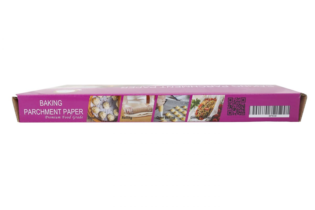 Puff Pastry box 02